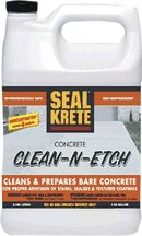 convenience-products-seal-krete-41100-clean-n-etch-concrete-2-in1-cleaner-etcher-1-2-gallon
