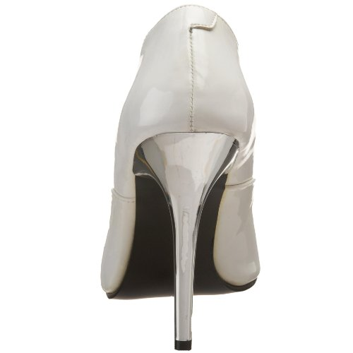 Pleaser-Womens-Heat-01-Pump
