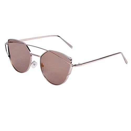 coupe - vent des bicyclettes motocyclettes lunettes de soleil à lunettes course sports de plein air des lunettes de soleil les hommes et les femmes marée lunettes de soleilblack gray (tissu) jambe mor tTv30zPmG
