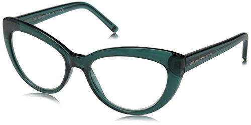 kate-spade-womens-kalena-cateye-reading-glasses-transparent-teal-15-clear-15