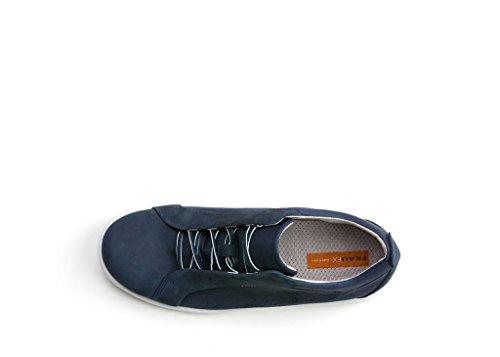 27g6 Blu Uomo Frau Sneakers Scarpe 7wxOIwYBq