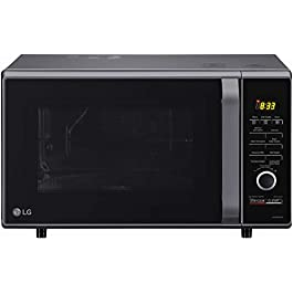 Best Microwave Oven You Can Buy