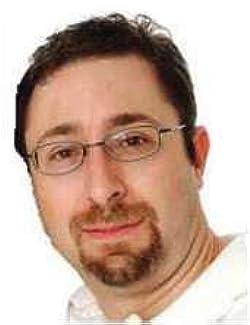 Rick Sapir