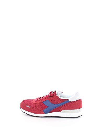 Sneakers Diadora Red 158623 Burnt Uomo titan ii qq4wFTt