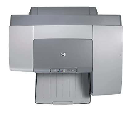 amazon com hp business inkjet 1100d printer electronics rh amazon com HP Inkjet Printers All in One HP Inkjet Printers All in One