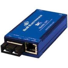 advantech-b-b-smartworx-855-11623-minimc-lfpt-features-10-100-auto-negotiation-on-the-copper-port-wh