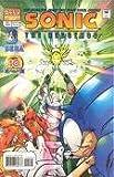 Sonic the Hedgehog 101