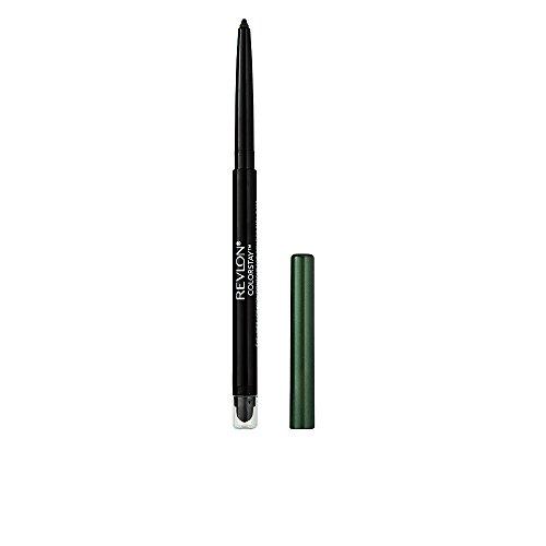 Rv C/s Eyeliner Jade Verde 206