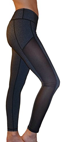 Pants Womens Workout Leggings Yoggir product image