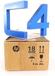 730702-001 **Refurbished** MSA 600GB 6G SAS 10k 2.5 SFF Hard Drive HP 600Gb 10K RPM SAS 2.5 Inch **Refurbished**