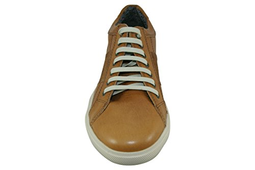 Base London Euro, Baskets Mode homme