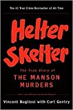Helter Skelter Publisher: W. W. Norton & Company