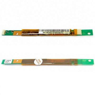 FidgetFidget New LCD Inverter Board for Gateway M-7301U M-7305u M-7315U M-7347U Laptop