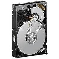 Western Digital Caviar Blue 500 GB Bulk/OEM Hard Drive 3.5 Inch, 8 MB Cache, 7200 RPM EIDE WD5000AAJB