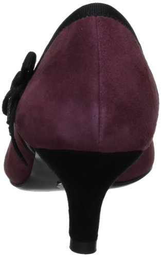 Shoes Cheeky Court Flirt Women's Violett Kesslord Gvmy Violet Lord 6ORw1xRqa