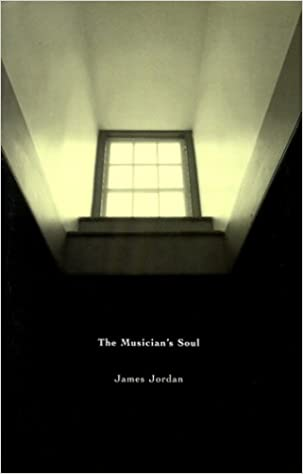 the musicians soul a journey examining spirituality for performers teachers composers conductors and music educators g5095