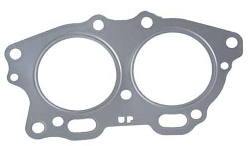 EZGO 4-Cycle Engine Head Gasket for 295cc