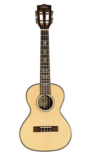 kala-ka-srt-ma-michael-aratani-mgm-limited-edition-all-solid-spruce-rosewood-tenor