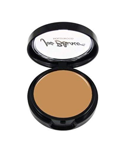 Joe Blasco - UltraBase Special Medium Olive 2 High-pigment Cream Base - UltraBase Special Medium Ol ()