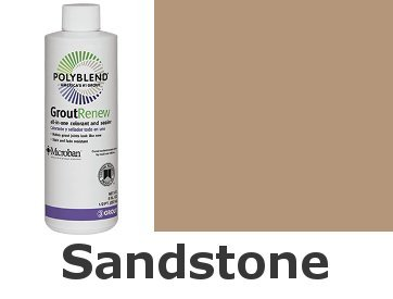 grout-renew-sandstone