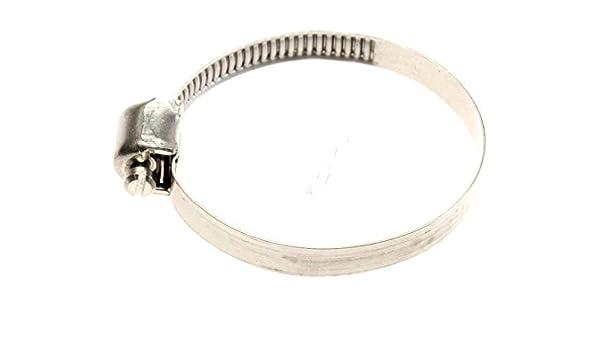 Bosch B/S/H – Grapa del manguera para lavavajillas Bosch ...