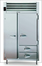 Refrigerator 24 Inch Wide Get Best Amazon Products Review