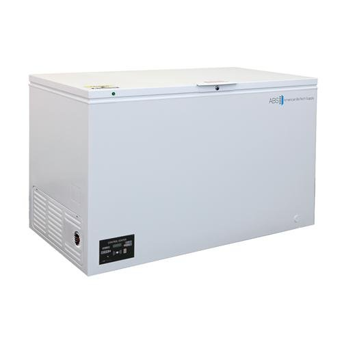 16 cubic foot chest freezer - 4
