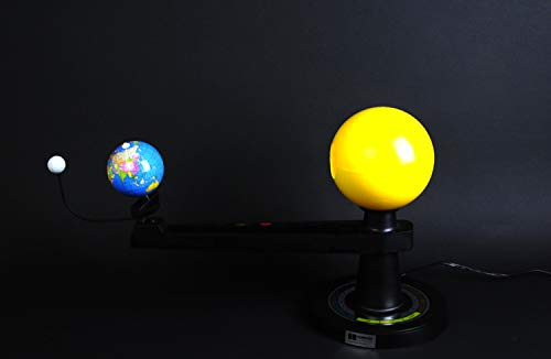 American Educational Illuminated Orbiter by American Educational Products (Image #2)