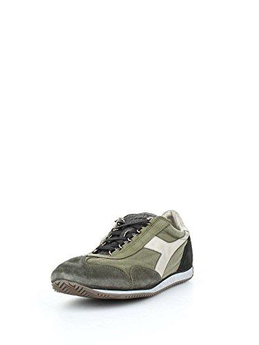 Patrimoine De Sport Chaussures Sw Diadora Pour Sale BB0TRF