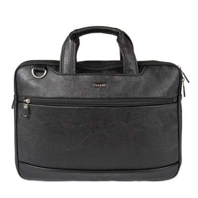 (Harold Slim Briefcase, 11