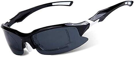 Afang gafas de sol polarizadas artículo Ligero, conducción Superlight gafas ciclismo gafas de sol deportivas, esquí Béisbol Golf Correr Ciclismo Pesca de alta definición de la visión nocturna gafas de