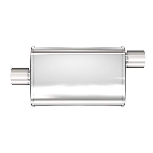 MagnaFlow 13216 Exhaust Muffler