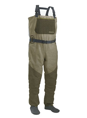 Orvis Men's Encounter Wader Med/Long (Waders Mens Orvis)