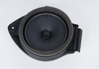 ACDelco 15220248 Original Equipment Speaker