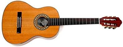 Höfner HC de 504 3/4 Carmen Cita – Guitarra de concierto B-Ware ...