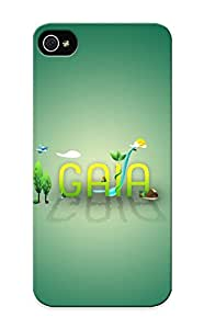 New Design Shatterproof GfBUxGj2935GMBPr Case For Iphone 5/5s (gaia)