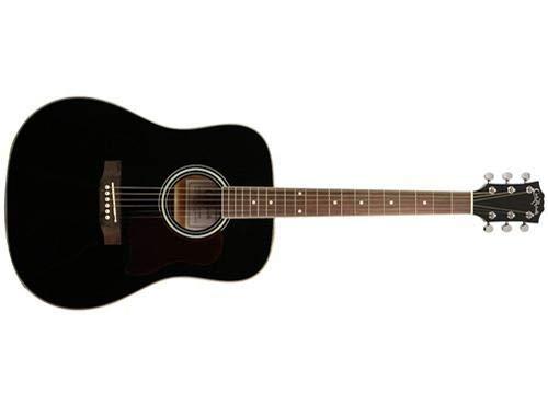 Carlo Robelli CRF640BAX Acoustic Dreadnought Guitar