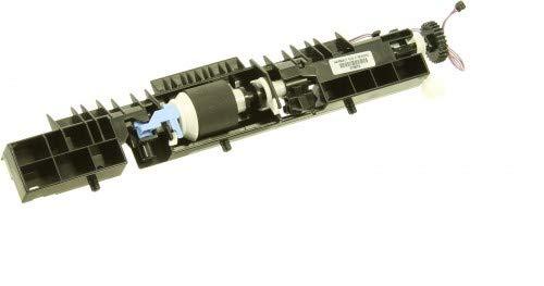 - Sparepart: HP 250-sheet paper tray cassetteRefurbished, RM1-4967-000CNRefurbished pick-up assembly)