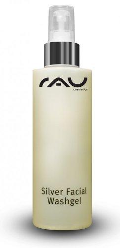 Refreshing Foaming Body Exfoliator - 5