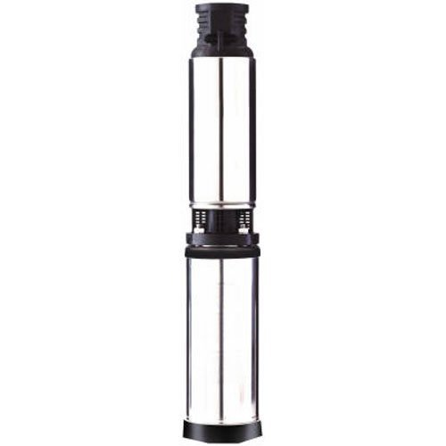 """Pentair WATER 123328 3/4 hp 230V 4"""" Submersible Well Pump..."""