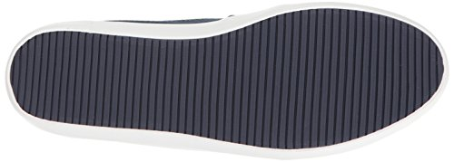 Lacoste Women's Marice 217 2, Navy, 7.5 M US