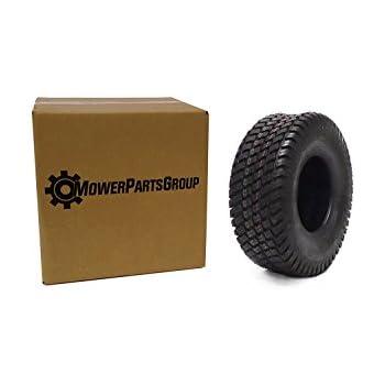 2 WANDA 20x10-9  Honda TRX 400EX 400X Sportrax 400EX rear GNCC Racing Tires