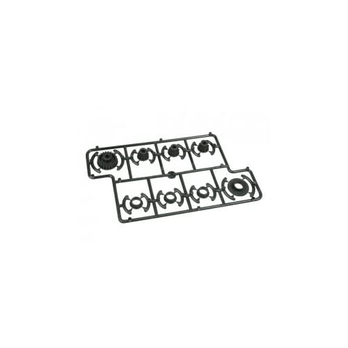 3RACING Integy RC Model Hop-ups SAK-D106 Pully Gear Set (13T & 22T) For Sakura D3