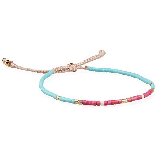 KELITCH Bracelet Fashion Jewelry Bangles