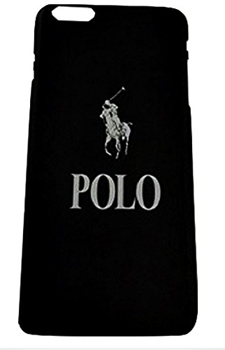 POLO HARD CASE FOR IPHONE 6 (4.7