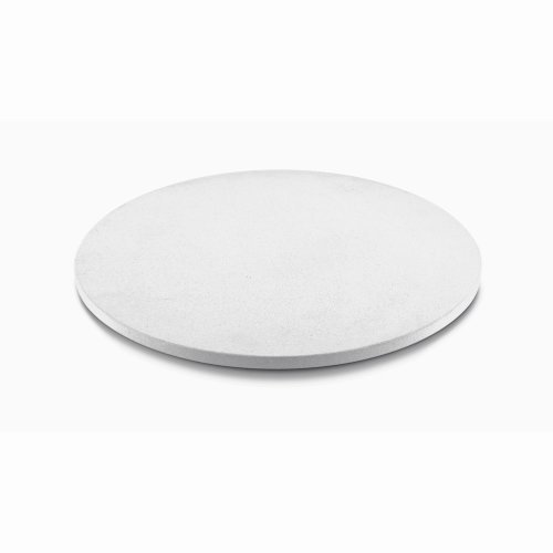 small pizza stone for oven - 3