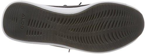 Sneaker Black Hohe ALDO Jet Schwarz Herren Pinzano 97 Pwqx7UtS