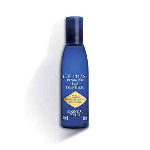 L'Occitane Immortelle Essential Water - Immortelle Essential Water