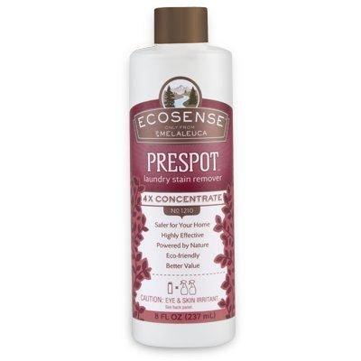 Melaleuca Ecosense PreSpot™4x Concentrated Stain Remover