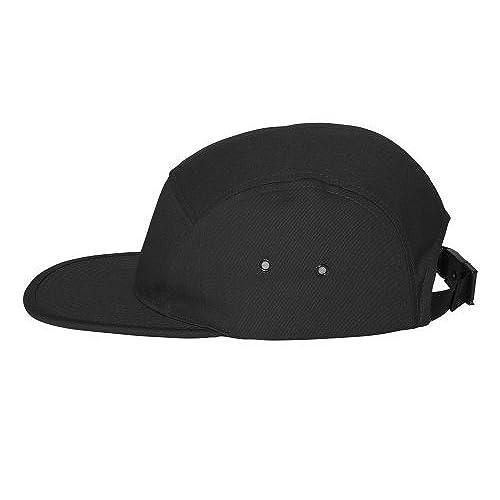 ACCESSORIES - Hats Department 5 BCKAv